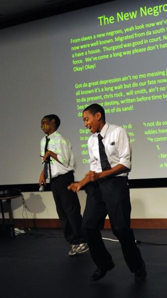 Takoma Community Celebration 6-7-11 078