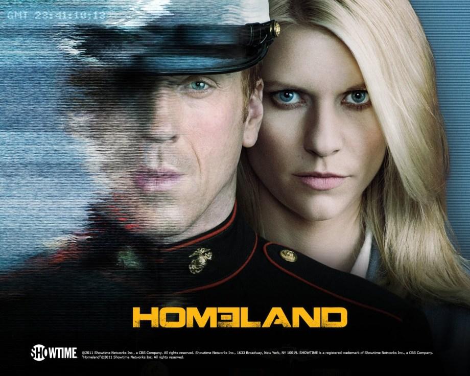 tv-homeland02